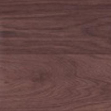 pvc b den f r ihren messestand p rschmann partner messebau gmbh in k ln mietmessestand mit. Black Bedroom Furniture Sets. Home Design Ideas